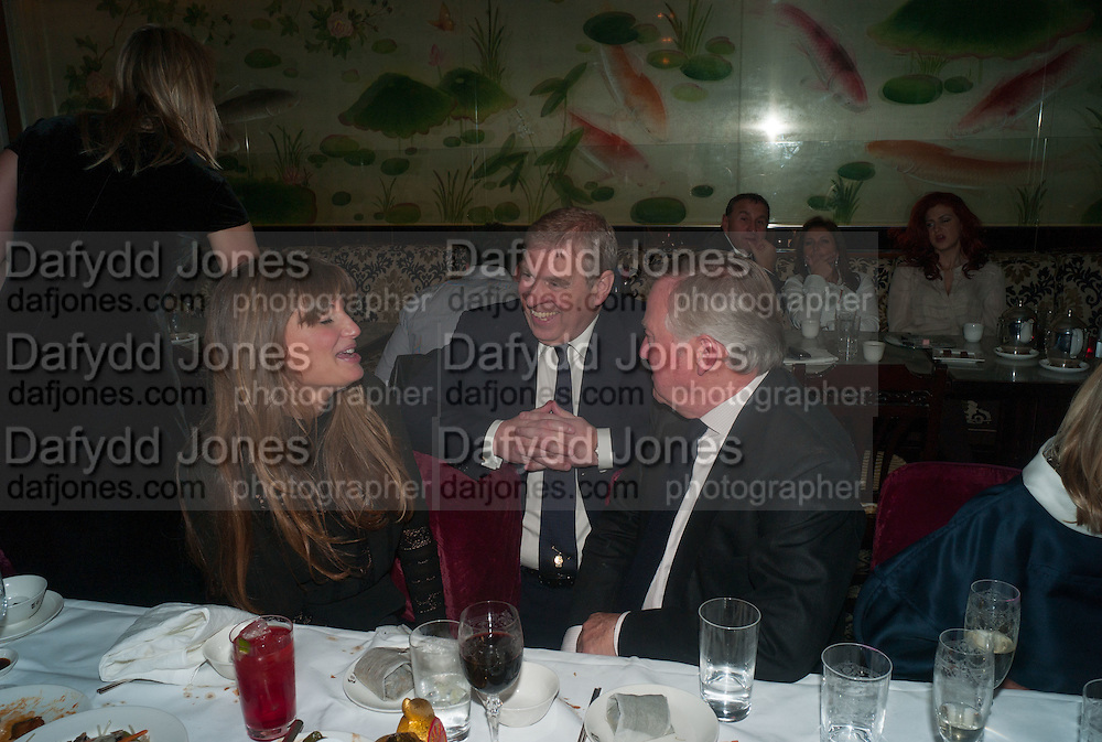 Image result for anthony bamford and prince andrew