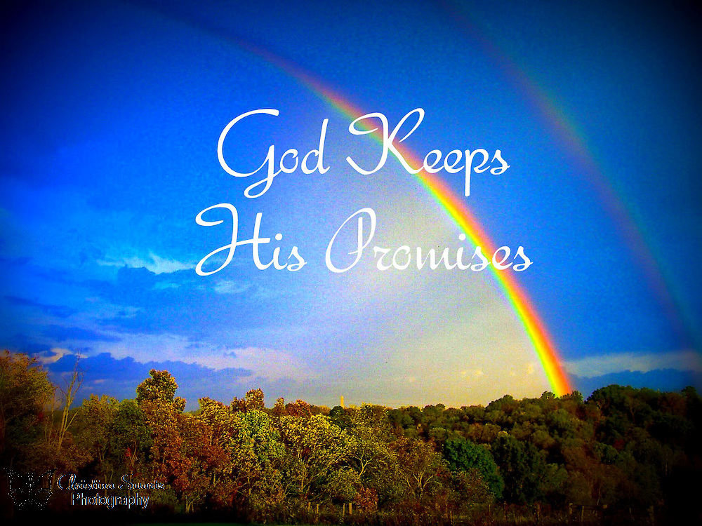 https://i1.wp.com/cdn.c.photoshelter.com/img-get2/I0000kbXstSnuvj8/fit=1000x750/Double-Rainbow-God-Keeps-His-Promises.jpg