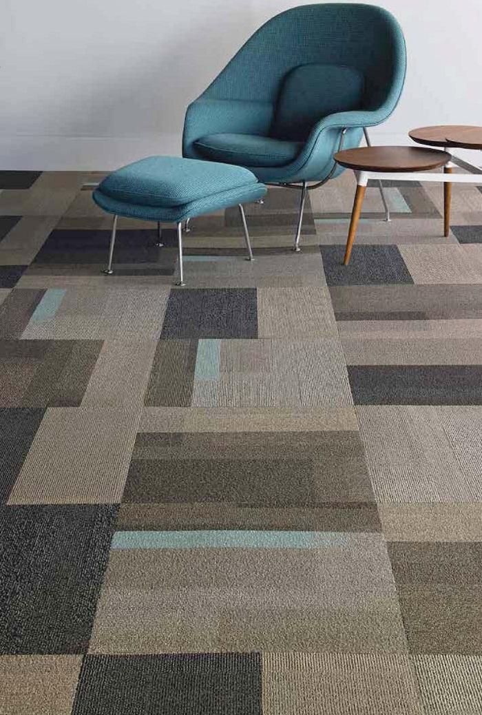 ecoworx tile carpets shaw industries