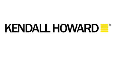 rack accessories kendall howard