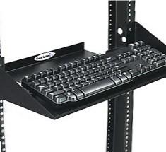rack shelves server drawers