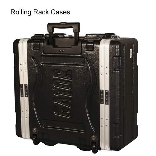 gator rolling racks cableorganizer com