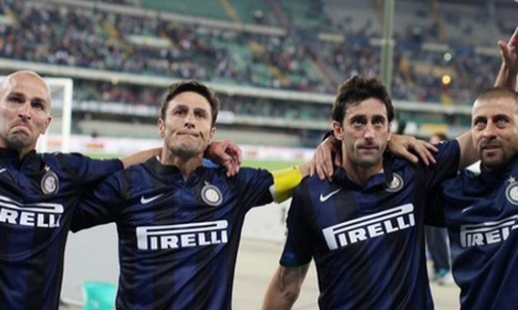 https://i1.wp.com/cdn.calciomercato.com/images/2014-05/Cambiasso.Zanetti.Milito.Samuel.Inter.addio.2013.2014.750x450.jpg