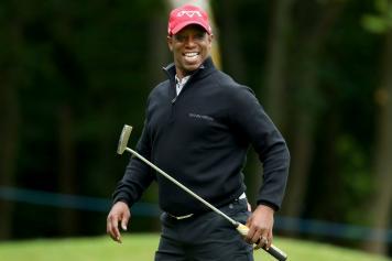Wright Golf