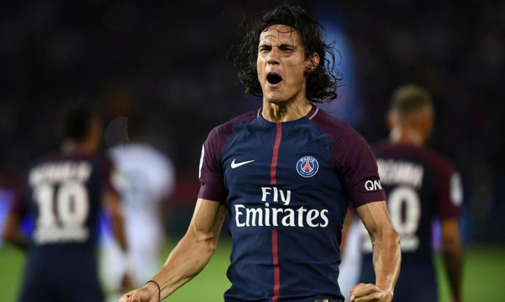 psg-win-ligue-1-but-face-ucl-ban-what-it-means-for-juve-man-utd--72489-5