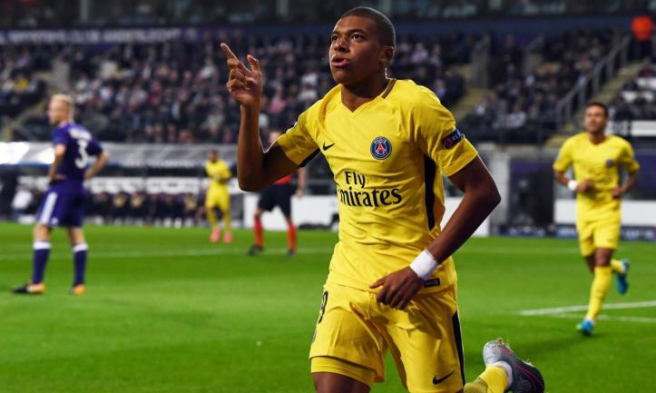 psg-win-ligue-1-but-face-ucl-ban-what-it-means-for-juve-man-utd--72489-4