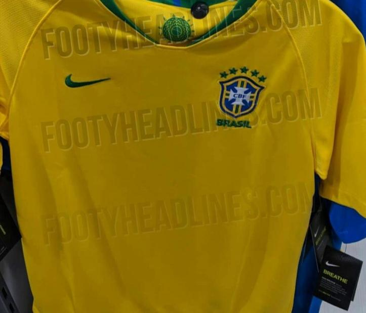 leaked-brazil-s-world-cup-home-jersey-55060-1