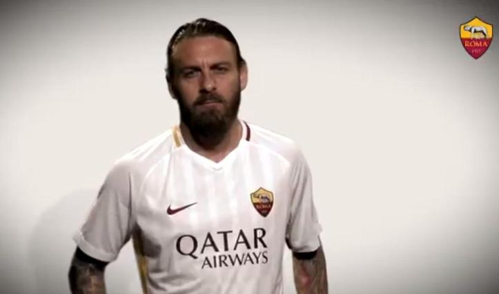 roma-to-wear-kit-with-new-sponsor-against-liverpool-tonight-watc-20823-0