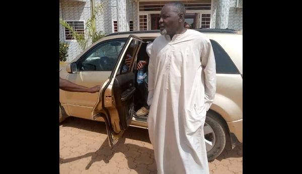 Cameroun : Célestin Djamen dit tout sur son nouveau parti politique