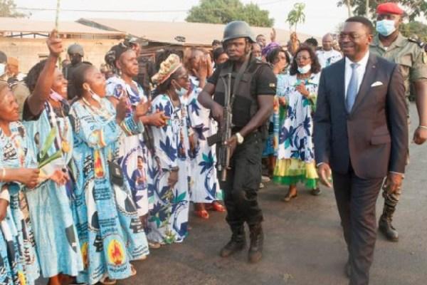 Succession_Biya_Ferdinand_Ngoh_Ngoh_Ouest