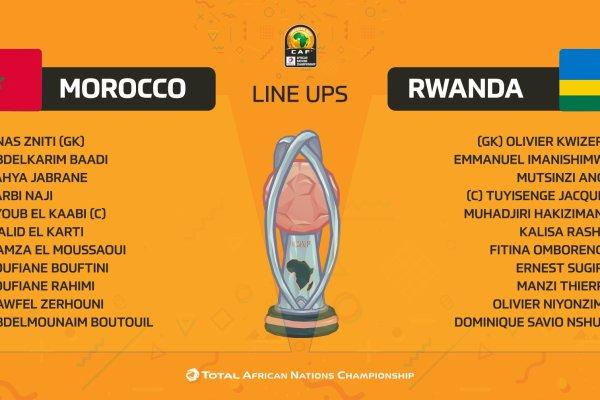 Maroc_Rwanda_Composition