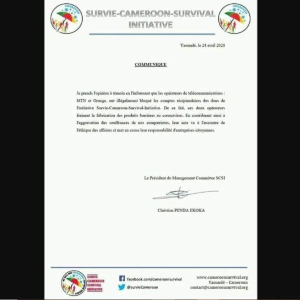 Survie_Kamto_Ambassade