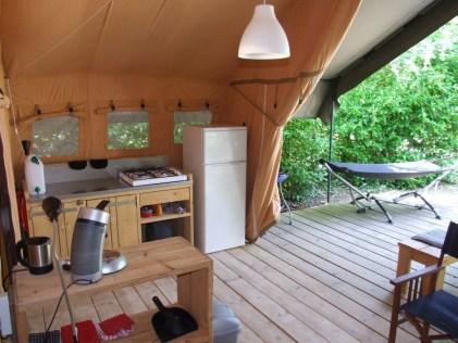 camping montauban clos de lalande (3)