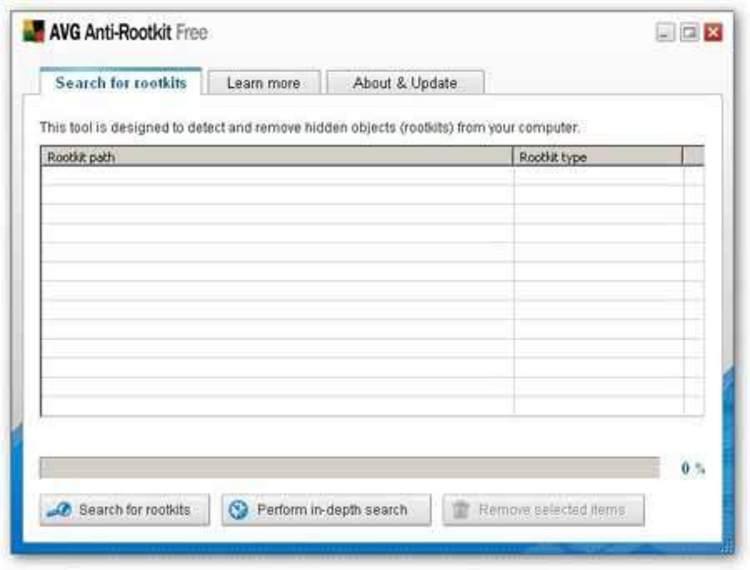 Avg Free 64 Bit Windows 7 Download