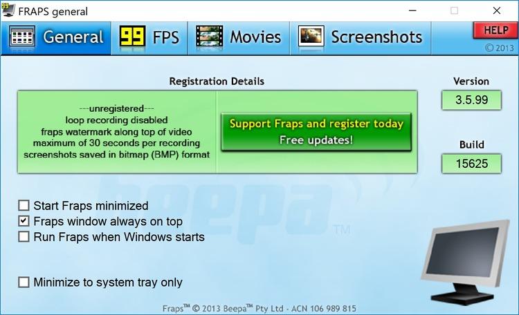 windows 8 pro torrent tpb