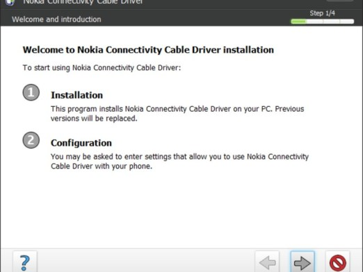 https://i1.wp.com/cdn.canadiancontent.net/t/screenshot/750/nokia-connectivity-usb-driver.jpg?resize=522%2C392