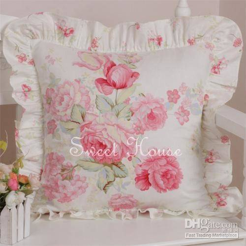 Shabby Chic Home Decor Wholesale - Can Crusade