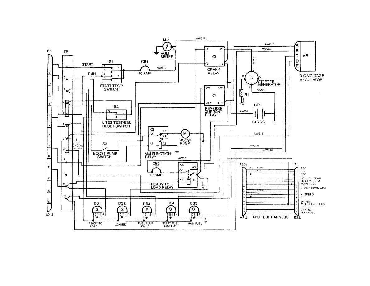 Wiring Diagram Sample Humbucker Diagrams