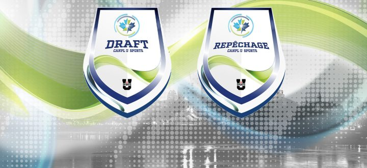 WATCH: The 2019 CPL-U SPORTS Draft – Canadian Premier League