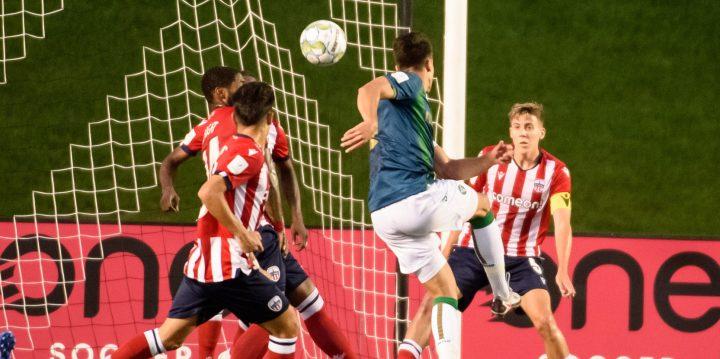 (Atlético Ottawa / Freestyle Photography / Andrea Cardin)
