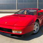 Ferrari Planning Reborn Testarossa With 1 000 Hp V12 Carbuzz