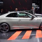 2020 Audi A5 And S5 Are Proof Coupes Still Matter Carbuzz