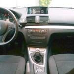 Bmw Serie 1 E87 Lci D Occasion 116d 115 Ch Confort Parmain Carizy