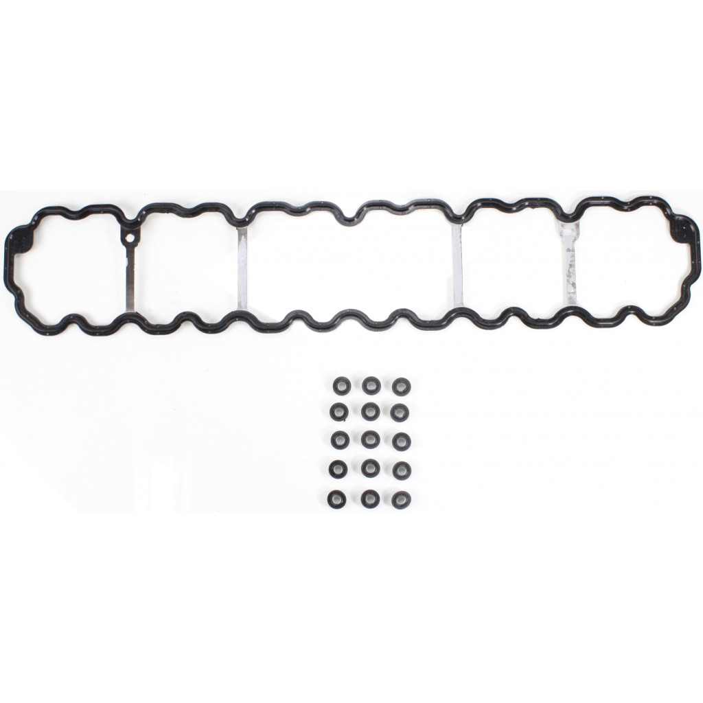 For Jeep Grand Cherokee Valve Cover Gasket W