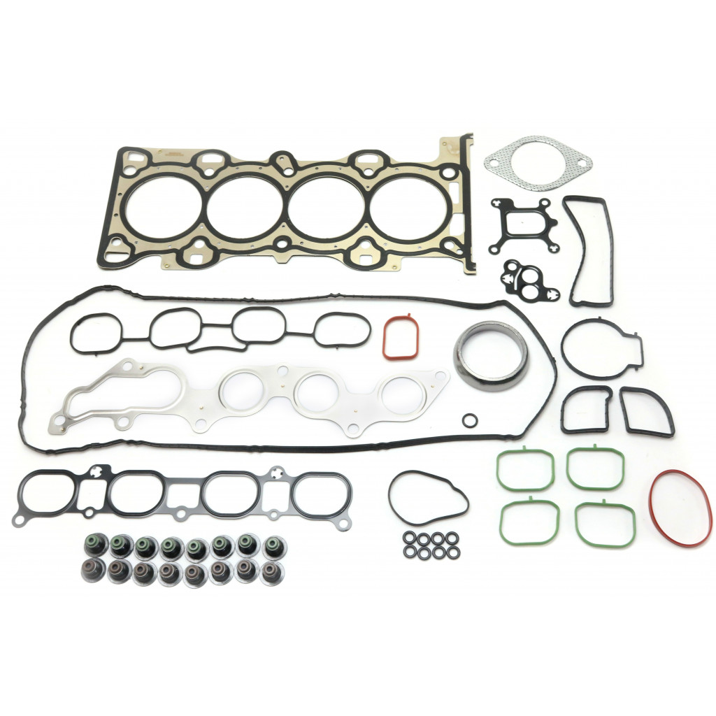 For Mazda Mx 5 Miata Head Gasket Set 07 08 2 3l