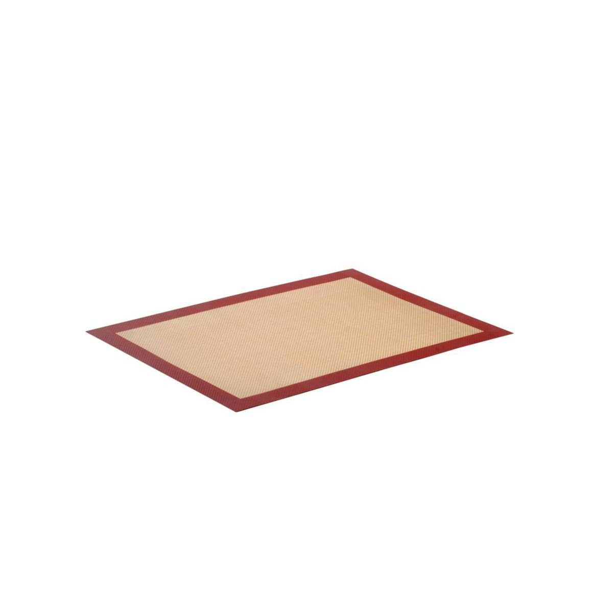 nostik tapis pour patisserie silicone