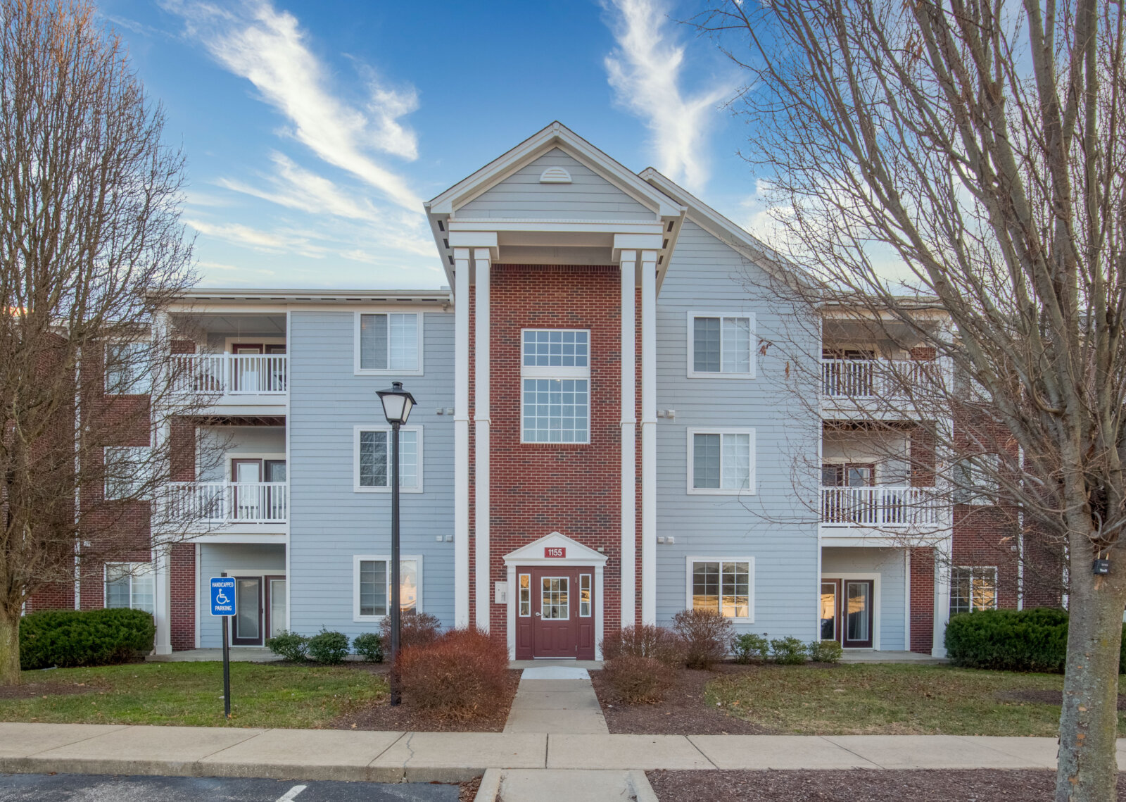 first floor condo in florence ky for