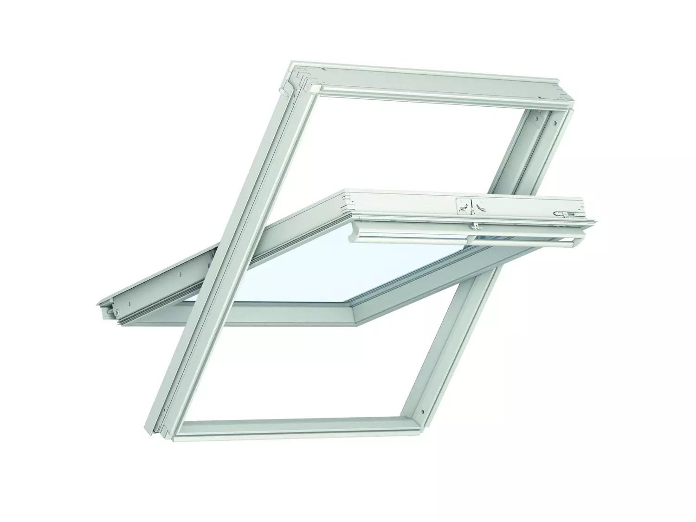 https www casando de velux dachfenster schwingfenster ggu 0070 kunststoff thermo 10030018450 produkt