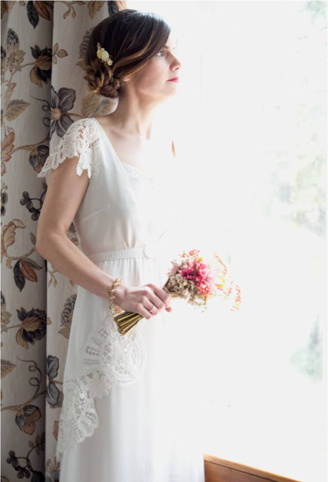 vestido Marcela Manserga