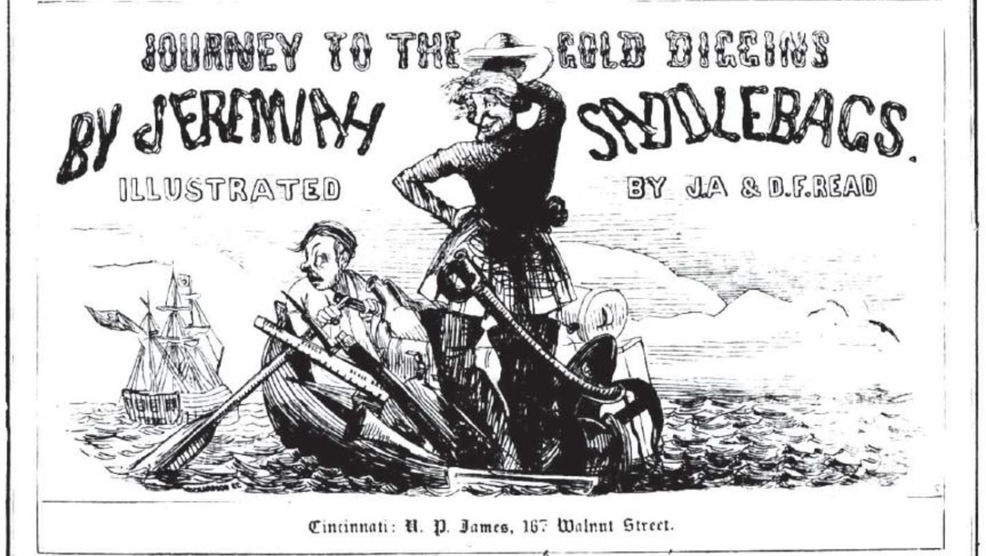 Resumen Oliver Twist Charles Dickens
