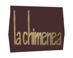 Bar Restaurante La Chimenea