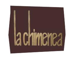 Bar Restaurante La Chimenea