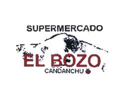 Supermercado El Bozo