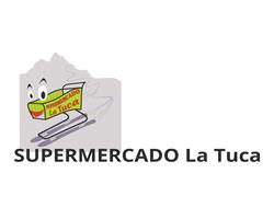Supermercado La Tuca