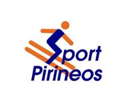 Sport Pirineos