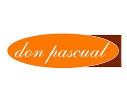 donpascual