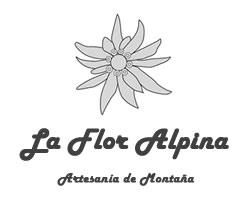 floralpina