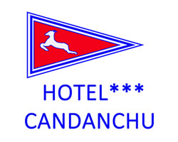 hotelcandanchu