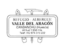 valledelaragon