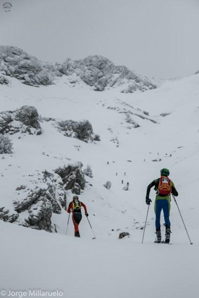 JM_fotos_camp_espana_esqui_montana_3