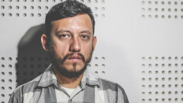 Murder of journalist Ruben Espinosa in Mexico City sparks ...