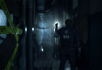 Resident Evil 2 Xbox One cheap key to download