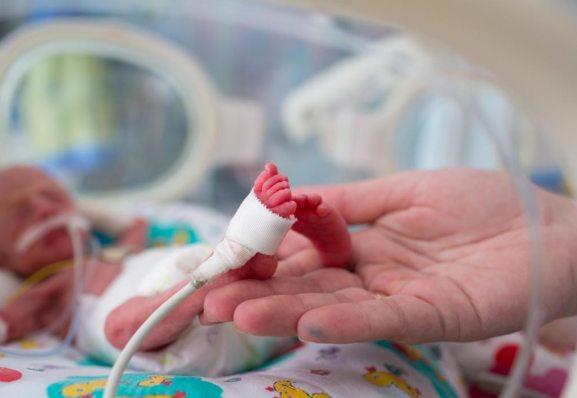 Preterm Birth: Causes, Symptoms, Complications & Treatment