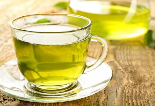 Here are the right ways of drinking green tea:
