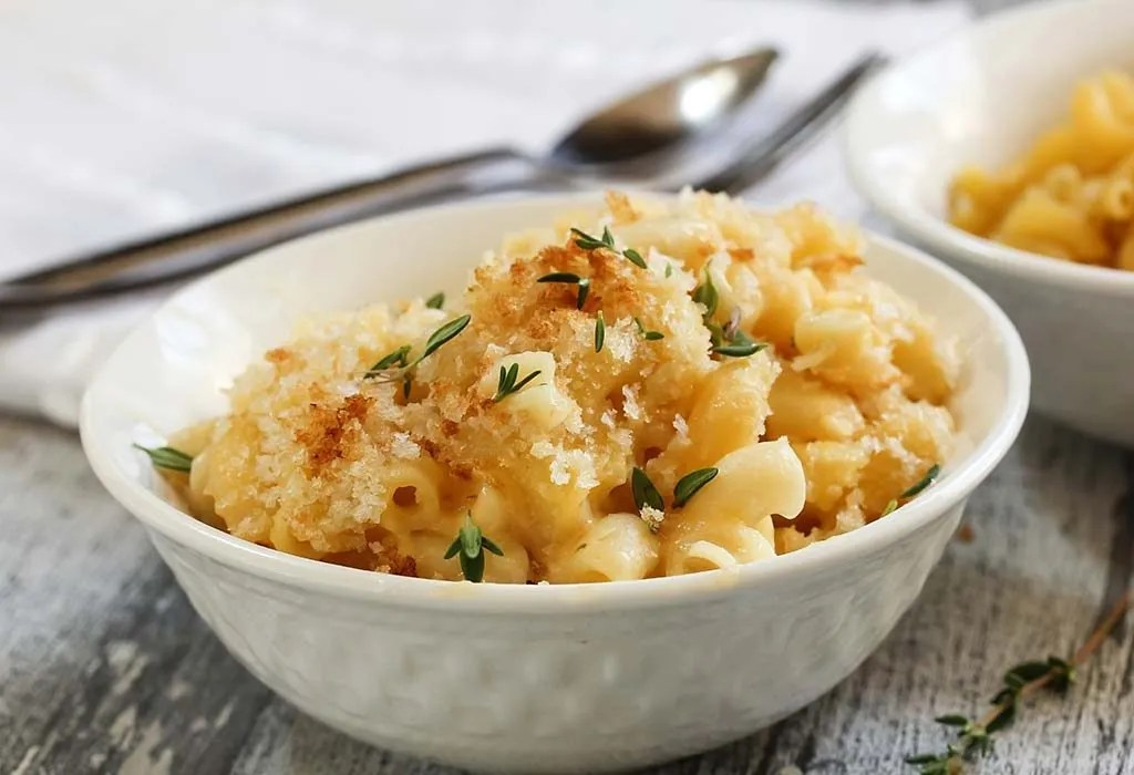 15 easy and quick microwave recipes you
