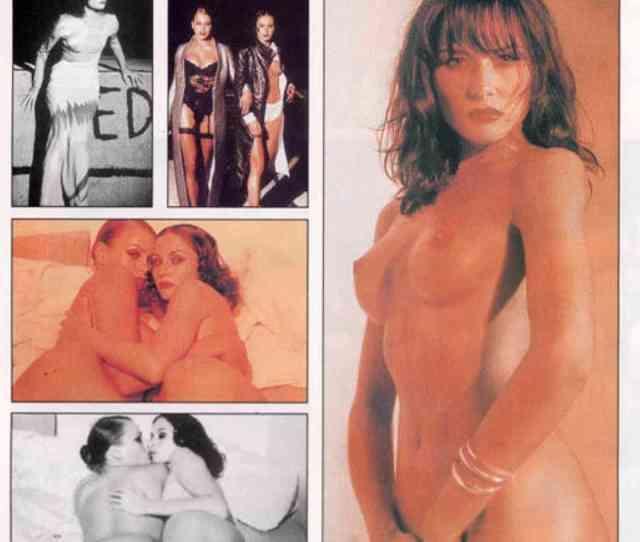 Holy Melania Trump Nude Pics Uncensored